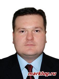 Арский Александр