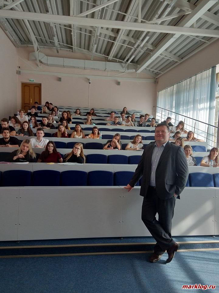 Вестник Московского гуманитарно-экономического института